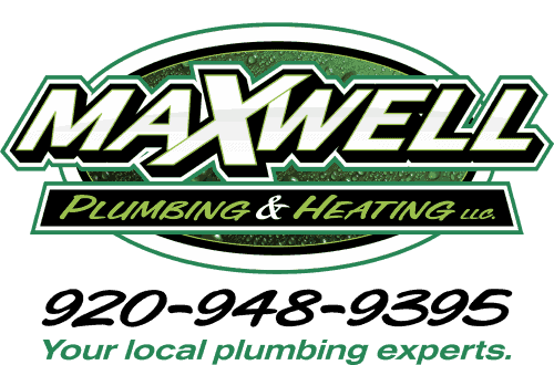 maxwell-plumbing-and-heating_logo