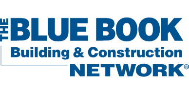 building-and-construction-network-logo