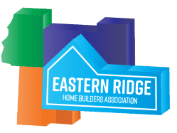 eastern-ridge-hba-logo